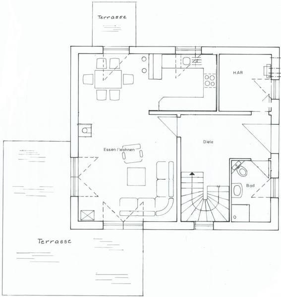 urlaub auf usedom ferienhaus leuchtturm. Black Bedroom Furniture Sets. Home Design Ideas